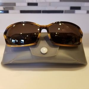 EUC- AUTHENTIC Miu Miu Sunglasse